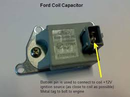 mustang coil to fuse box tractor repair wiring diagram 69 camaro ls swap wiring diagram also wiring diagram 1984 mustang 302 in addition 67 volkswagen