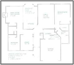 find blueprints of my house building plans for my house regarding where can i find blueprints find blueprints of my house