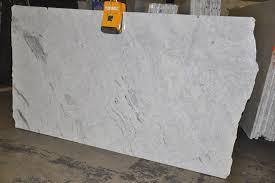 quartzite countertops countertops