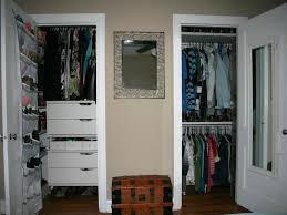 design fine closet system ideas closet storage white small ikea pax system with mirror elegant ikea
