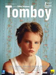 """Résultat de recherche d'images pour """"Tomboy"""""""