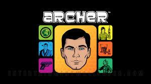 1920x1080 archer wallpaper 1920x1080 free free archer wallpaper