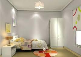 overhead bedroom lighting. Overhead Lighting Fixtures Full Size Of Bedroom Wall Reading Light  Lounge Room Ceiling Lights .
