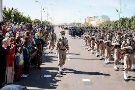 موريتانيا بين المغرب والجزائر مصالح متضاربة وتهم بالمحاباة