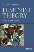 feminist theory research papers paper masters custom research papers on feminist theory