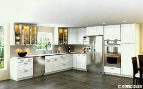 Design Your Own Kitchen Tool Kitchen Virtual Color Designer Makeover Upload Photo Ikea