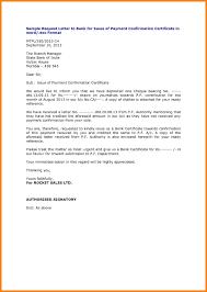 Employment Certificate Sample Doc Copy Unemployment C Ideas