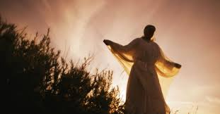Image result for angel of the Lord's identity