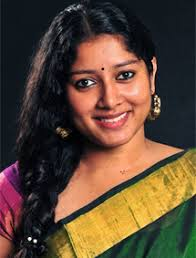 anumol is a south indian film actress predominantly acting in malam and tamil s she appeared in malam s such as chayilyam
