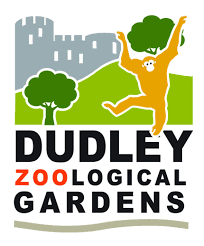 Image result for dudley zoo