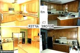 average cost to replace kitchen countertops replacing kitchen cabinets cost replacing kitchen cabinets