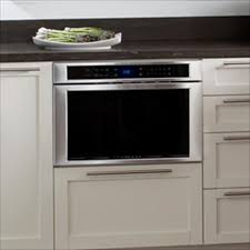 thermador microwave drawer. 950 Watts Power Intended Thermador Microwave Drawer