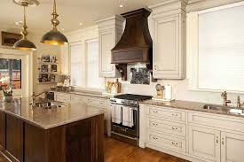 kitchen cabinets guelph kitchen cupboards guelph ontario photo inspirations kitchen cabinets guelph