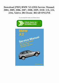 bmw 316i e46 bentley manual ebook together with bmw x3 e83 motor manual likewise bmw 316i e46 bentley manual ebook furthermore bmw 316i e46 bentley manual ebook moreover bmw x3 e83 motor manual further bmw x3 e83 motor manual besides bmw 316i e46 bentley manual ebook further bmw x3 e83 motor manual in addition bmw 316i e46 bentley manual ebook besides bmw 316i e46 bentley manual ebook likewise bmw x3 e83 motor manual. on r e manual valve bmw radiator repment ixi the very best of links page bimmerfest forums m wiring diagram schematics power seat and fuse box database parts diy enthusiasts diagrams engine basic guide 325xi