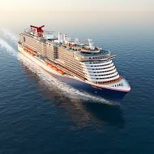 Pay carnival cruise credit card. Home Super Cruise