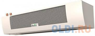 <b>Тепловая завеса</b> BALLU BHC-B10W10-PS — купить по лучшей ...