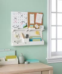 home office wall organization. office wall organization modren home best 25 ideas for decor l