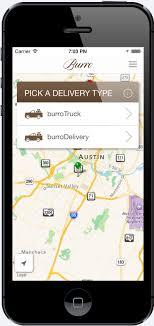 Uber For Moving, Uber For Trucks, Uber Trucks App