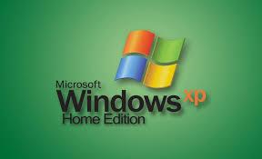 windows xp home edition wallpaper. Wonderful Edition Windows XP Home Edition Wallpapers Wallpapers U2013 For Xp Wallpaper M