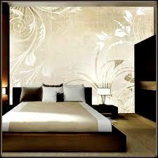 Wunderbar Schlafzimmer Tapete Galerie 38 Der Tapezieren Haus
