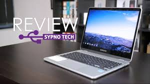 samsung chromebook plus. samsung chromebook plus review: not what i expected e