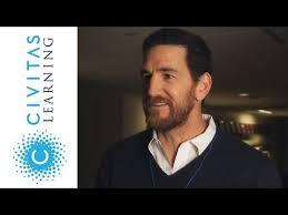 Adam Dell - Austin Ventures │ Civitas Learning - YouTube