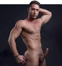 We Love Nudes