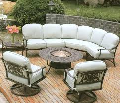 outdoor furniture home depot hampton bay patio furniture home home depot canada outdoor patio furniture