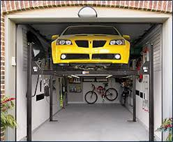 car garage storage.  Car Intended Car Garage Storage Living