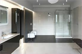 Badezimmer Fliesen Weiß Fliesen Badezimmer Ideen Im Mediterranen