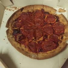 photo of pizza hut gardnerville nv united states
