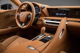 2018 lexus ls interior. exellent 2018 2018 lexus ls interior to lexus ls interior