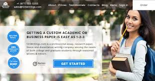 best essay writing services reviews for students 123writings com review