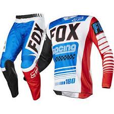 kids fox motocross gear health fzl99