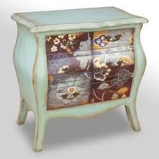 decoupage ideas for furniture. wonderful decoupage i have some furniture pieces want to play with this is an and decoupage ideas for furniture