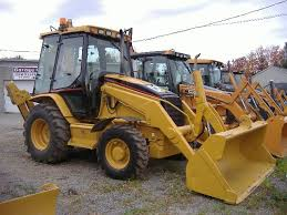 caterpillar 420d backhoe loader parts manual parts catalog the caterpillar 420d backhoe loader parts manual parts catalog