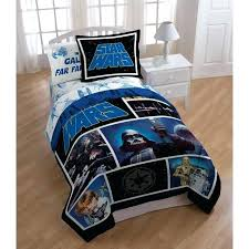 star wars bedroom set – baycao.co