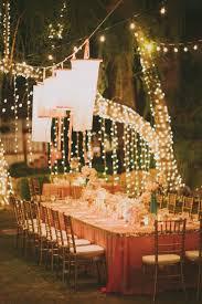 outside wedding lighting ideas. Outdoor Wedding Lighting Ideas 28 Outside B