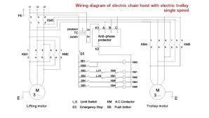jlg 20mvl wiring schematics auto electrical wiring diagramwiring jlg wiring diagram