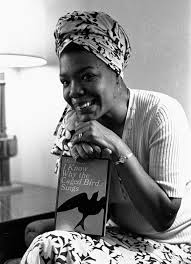 incredible a angelou quotes on writing and the creative on writing in hotel rooms