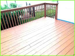 New Deck Paint Thinkcafe Co