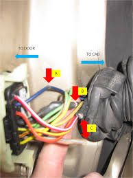 jeep cj wiring harness failure just another wiring diagram blog • wj jeep door wiring harness fail schema wiring diagrams rh 45 justanotherbeautyblog de 1978 jeep cj7 wiring harness 1999 jeep wiring harness