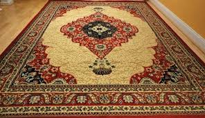 mohawk kitchen rugs target custom area outdoor southwest small gorgeous under kitchen rug round home depot