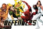 Images & Illustrations of defenders