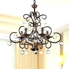 wrought iron outdoor chandelier large wrought iron chandelier large wrought iron outdoor lighting wrought iron outdoor chandelier with candles