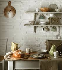 Rustic Kitchen Accessories Decorative Kitchen Shelves Wall Mounted Kitchen Shelves Kitchen