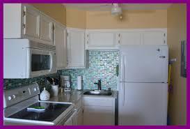 home depot tile gray glass subway tile backsplash mosaic glass tile for crafts beige subway tile backsplash