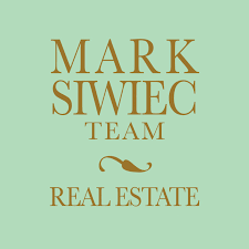 Our Marketing | Mark Siwiec Team Real Estate