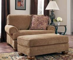 Large Chairs For Living Room Large Living Room Chairs In Brown Color Ideas