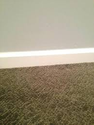 carpet with grey walls what color carpet with grey walls best colour carpet for light grey